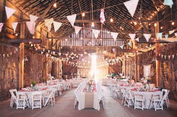 collective-wedding-281