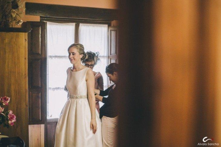 fotografos-boda-asturias_06