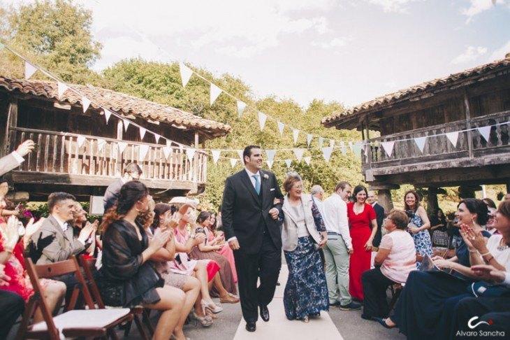 fotografos-boda-asturias_16