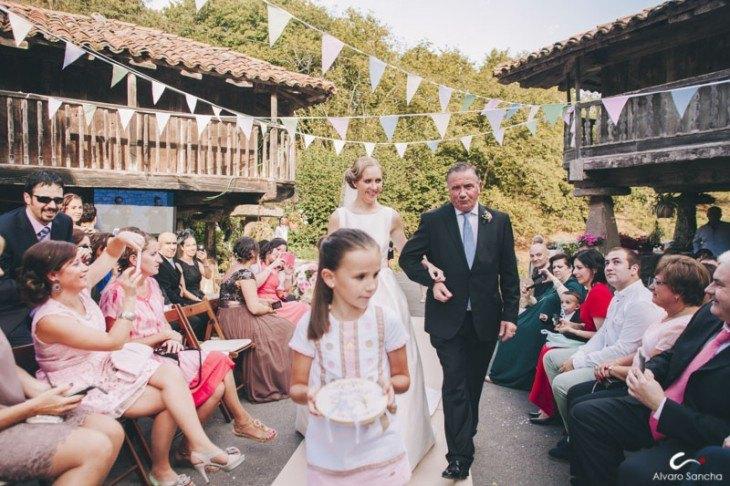 fotografos-boda-asturias_17