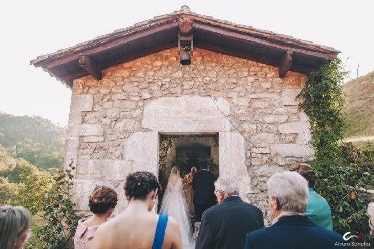 fotografos-boda-asturias_22