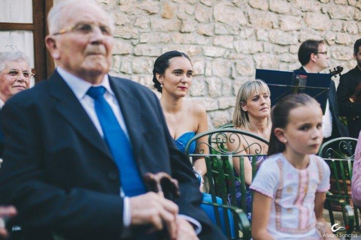 fotografos-boda-asturias_23