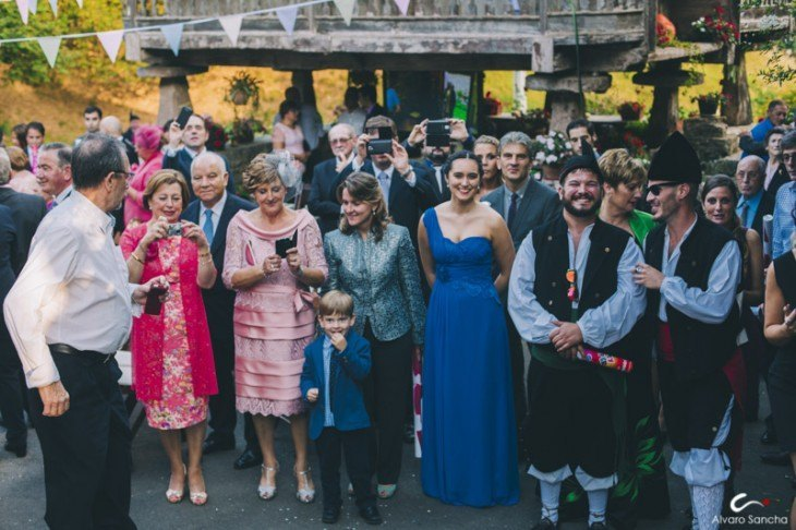 fotografos-boda-asturias_31