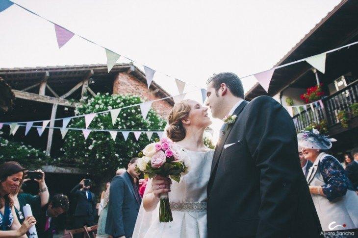 fotografos-boda-asturias_33