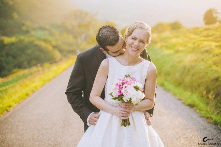 fotografos-boda-asturias_41