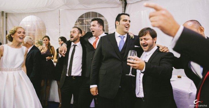fotografos-boda-asturias_51