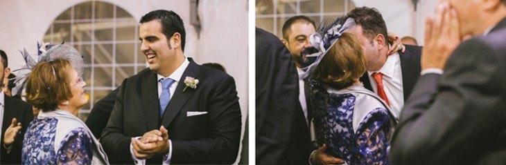 fotografos-boda-asturias_52