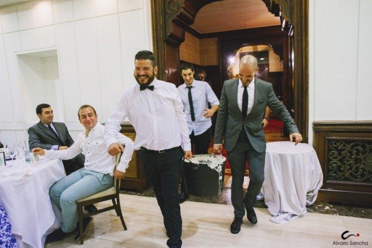 fotografos-boda-asturias_57