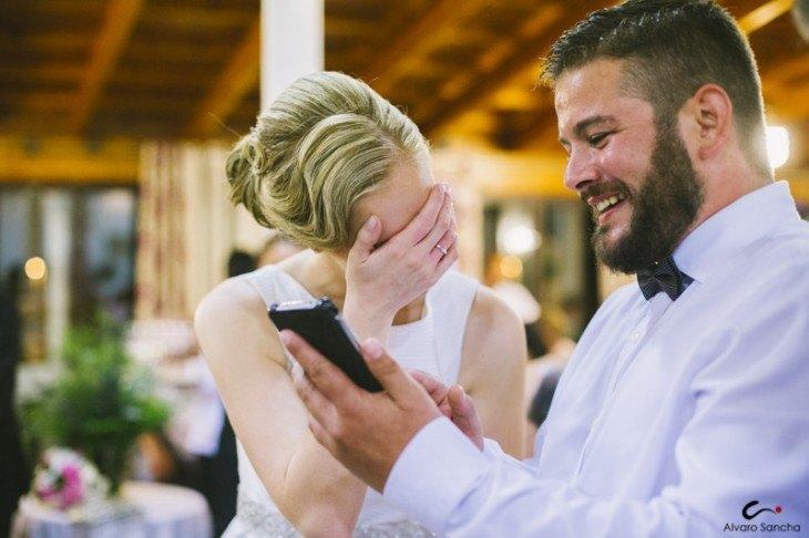 fotografos-boda-asturias_58