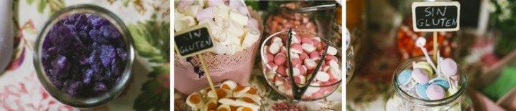 fotografos-boda-asturias_60