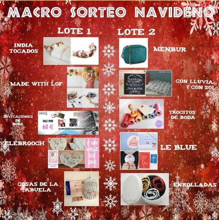 10696202 856848024346884 6859017741824986251 n - MacroSorteo Navideño 2015