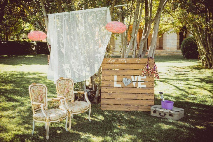 flareproject_vintagewedding_60