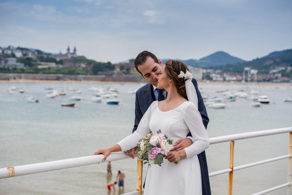 javier arroyo fotografo de bodas (27)