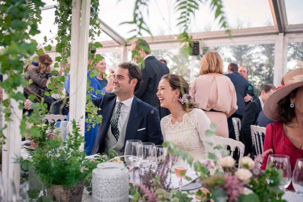 javier arroyo fotografo de bodas (32)