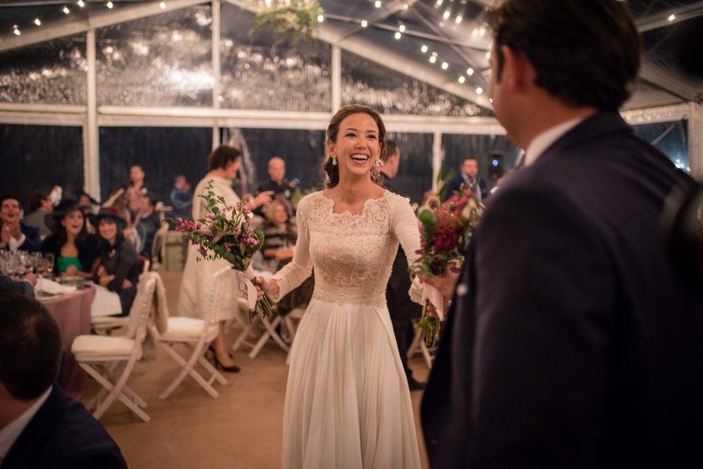 javier arroyo fotografo de bodas (33)