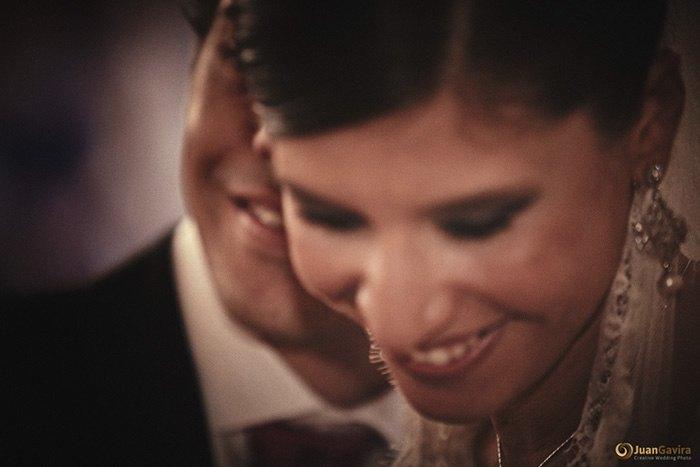 Juan Gavira fotografo de bodas en Valencia sonrisa