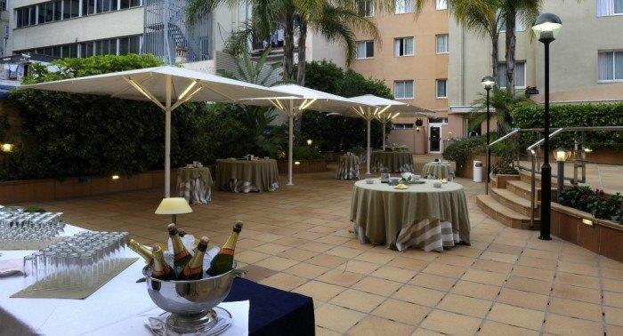 393_0_hcc-montblanc-mesas-cocktail-hotel-cava