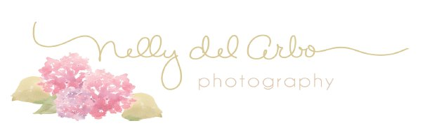 Nelly del Arbo fotografia de bodas