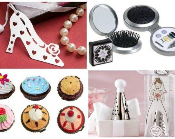 regalos de boda para mujeres