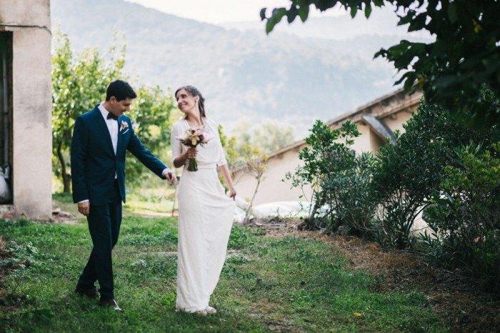 Boda Nuria y Gerard con First Look 18