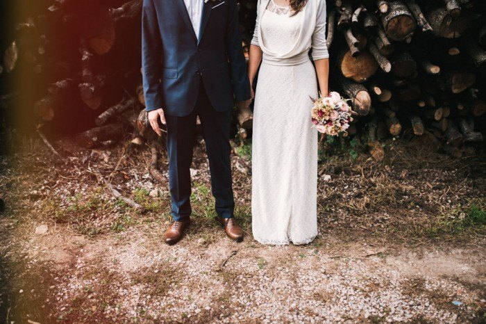 Boda Nuria y Gerard con First Look 32