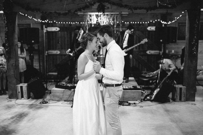 New-Zealand-Wedding-Photographer-5440