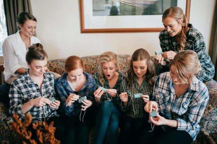 New_Zealand_wedding_photographer-3822