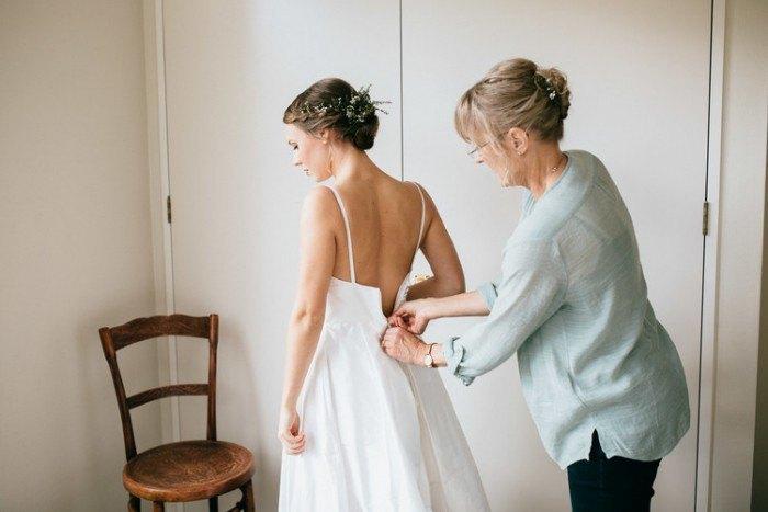 New_Zealand_wedding_photographer-567