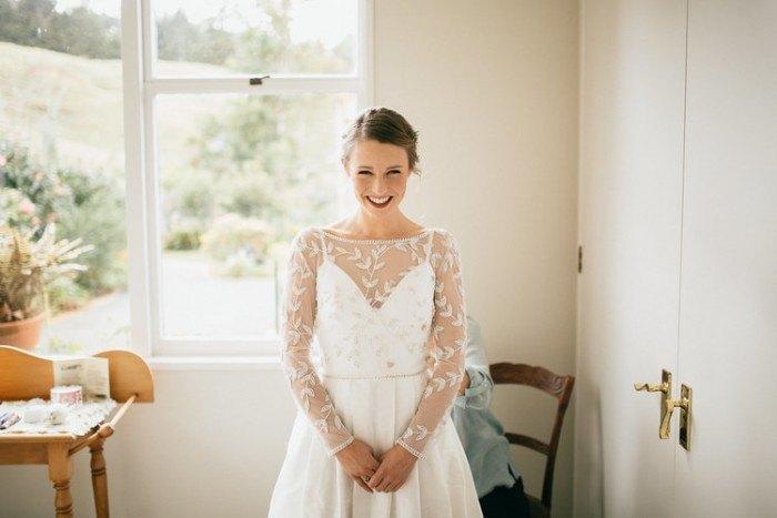 New_Zealand_wedding_photographer-656