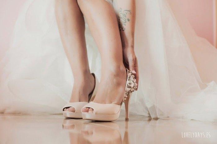 zapatos invitadas menbur