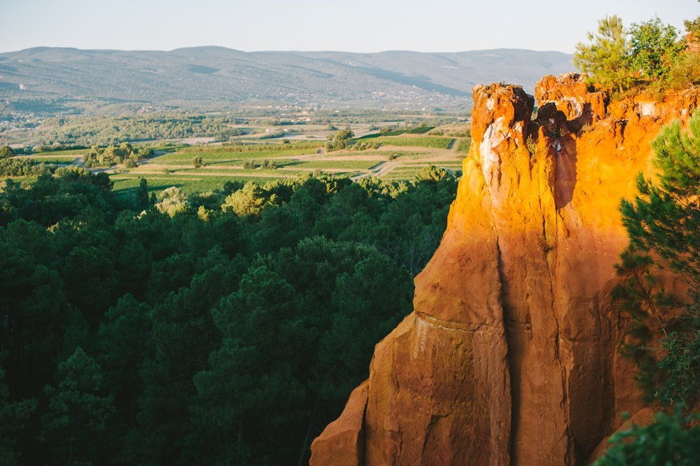 Wedding-in-France-Roussillon-55