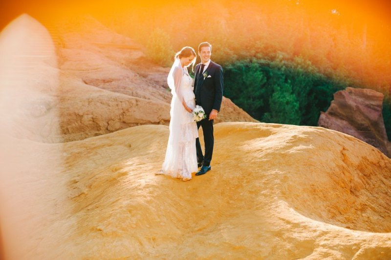 Wedding-in-France-Roussillon-56