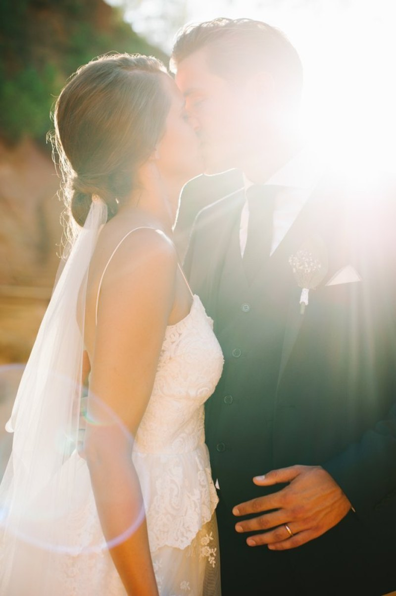 Wedding-in-France-Roussillon-65