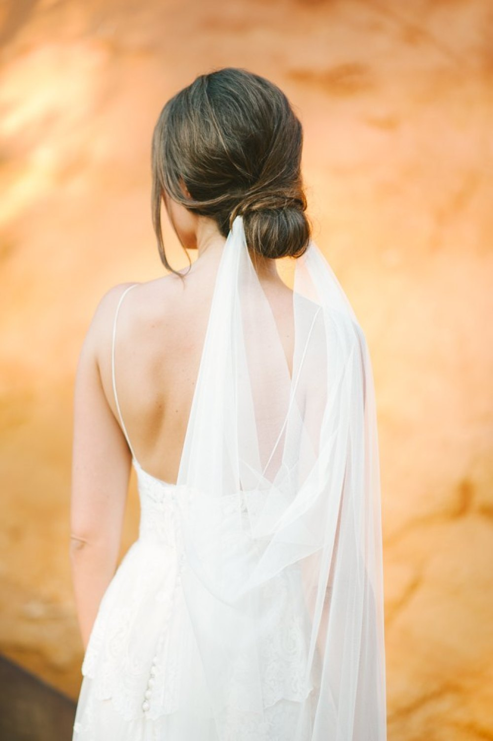 Wedding-in-France-Roussillon-71