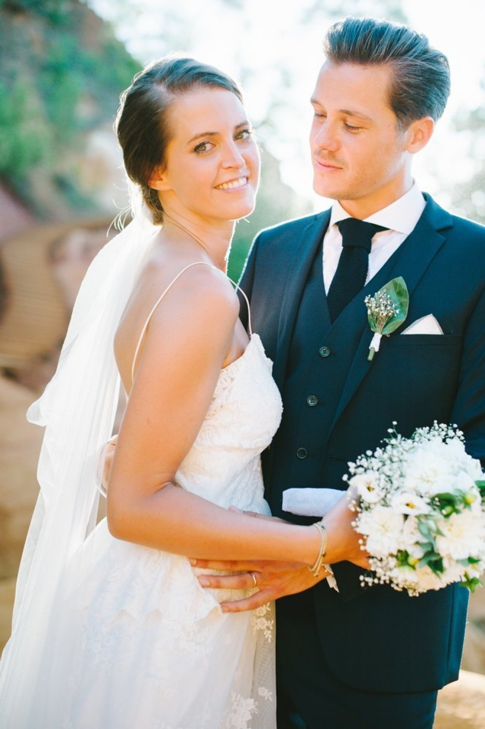Wedding-in-France-Roussillon-76
