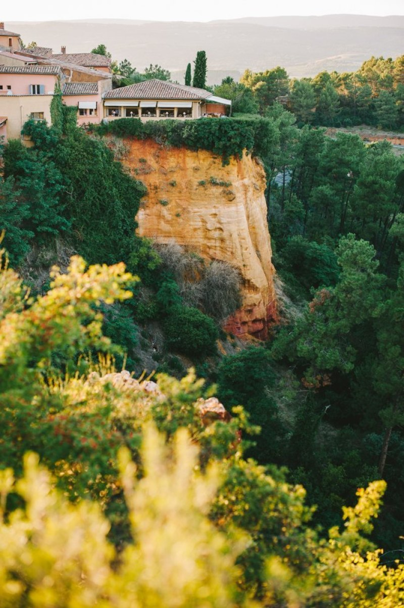 Wedding-in-France-Roussillon-88