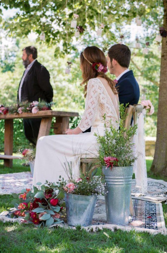 lecturas para una boda civil