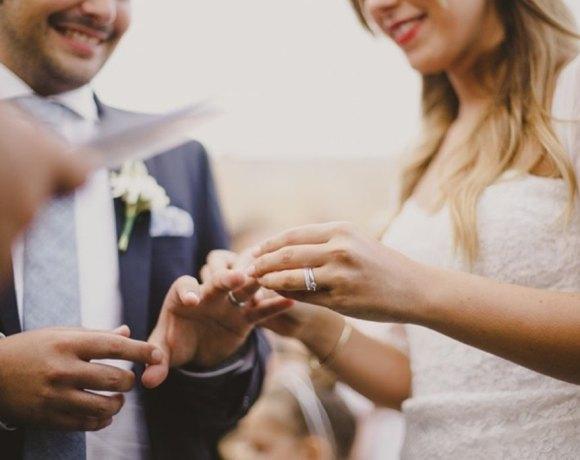 lecturas para boda civil 1 - 10 Lecturas para una Boda Civil: Poemas y Canciones
