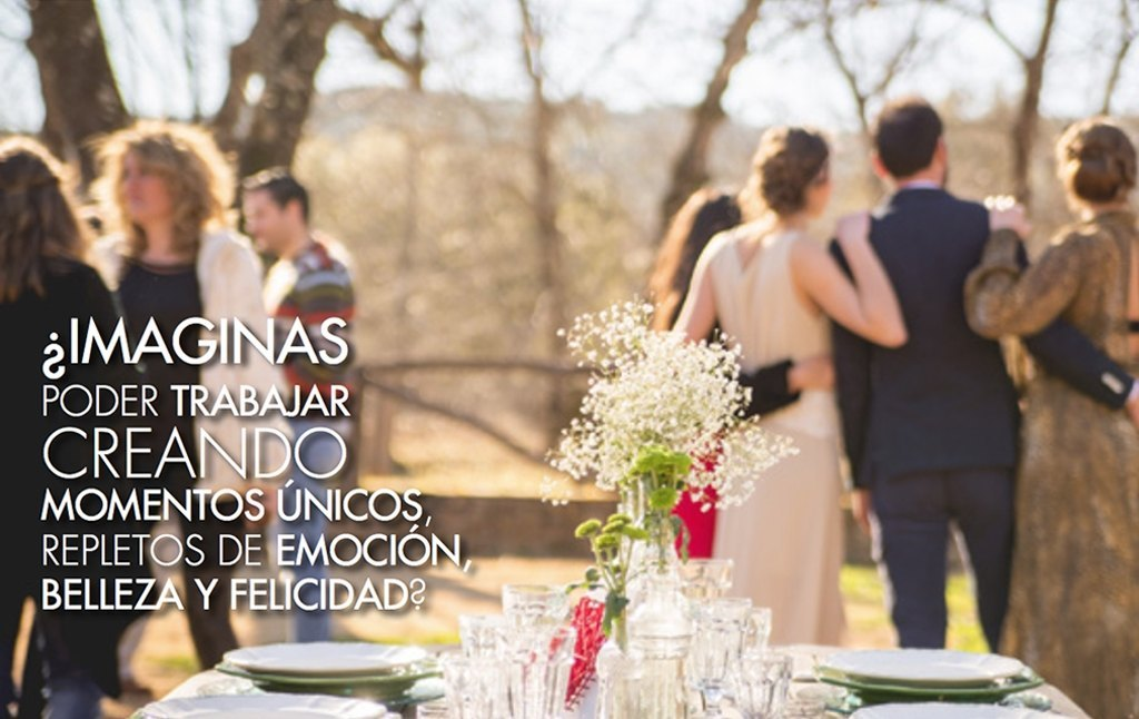 curso-wedding-planner-sevilla