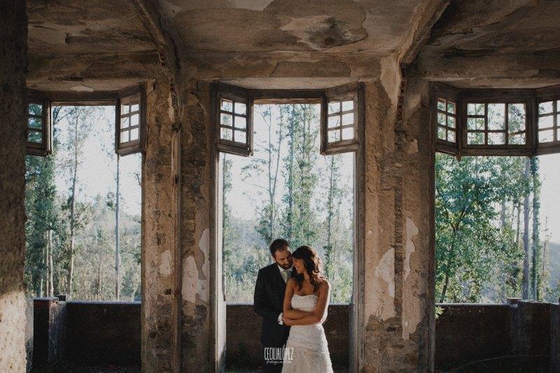 reportaje-de-boda-en-edificio-en-ruinas