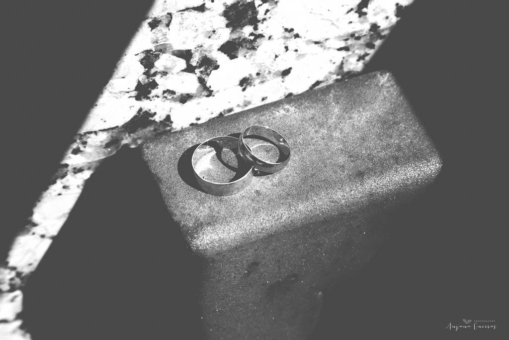 boda-industrial-londinense-10