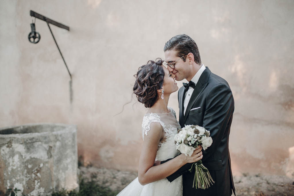 reportaje de video boda hacienda los molinillos-1