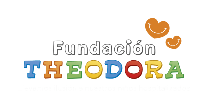 Fundación Theodora regalos para bodas