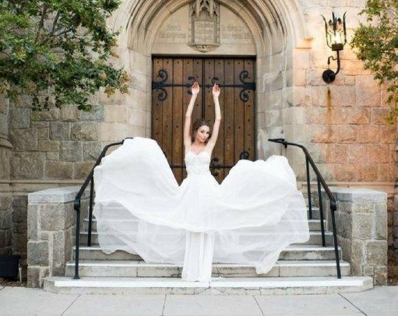 supersticiones de una boda (1)