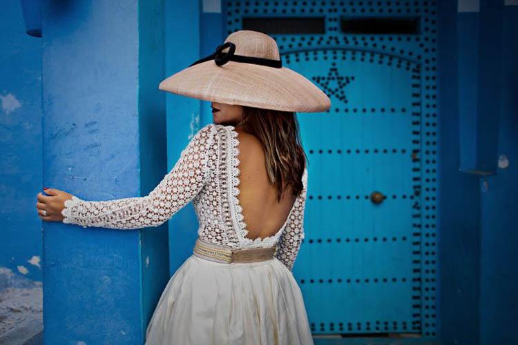 Boda Marrakech 22 - PostBoda en Chaouen, un Precioso Pueblo Azul en Marruecos