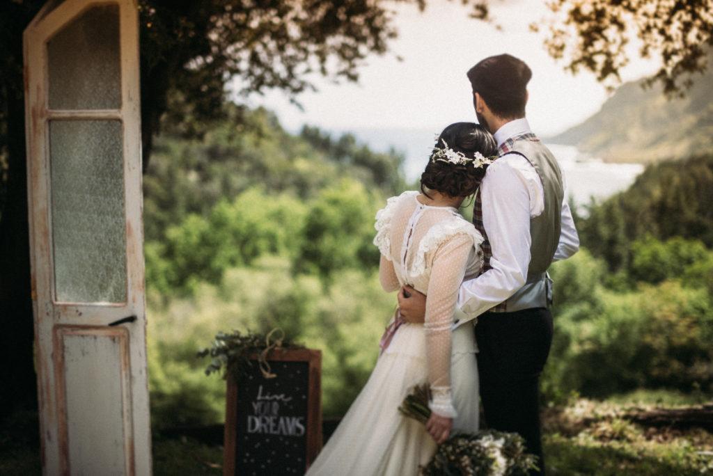 Pia Alvero fotografia editorial inspiracion de boda 185 - Un Viaje en el Tiempo