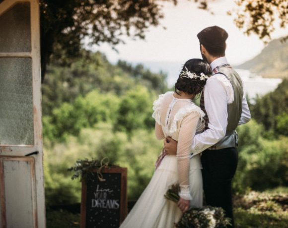 Pia Alvero fotografia editorial inspiracion de boda 185 - Bodas durante Covid19: Ceremonias sin Restricciones