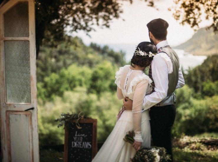 Pia Alvero fotografia editorial inspiracion de boda 185 - Blog