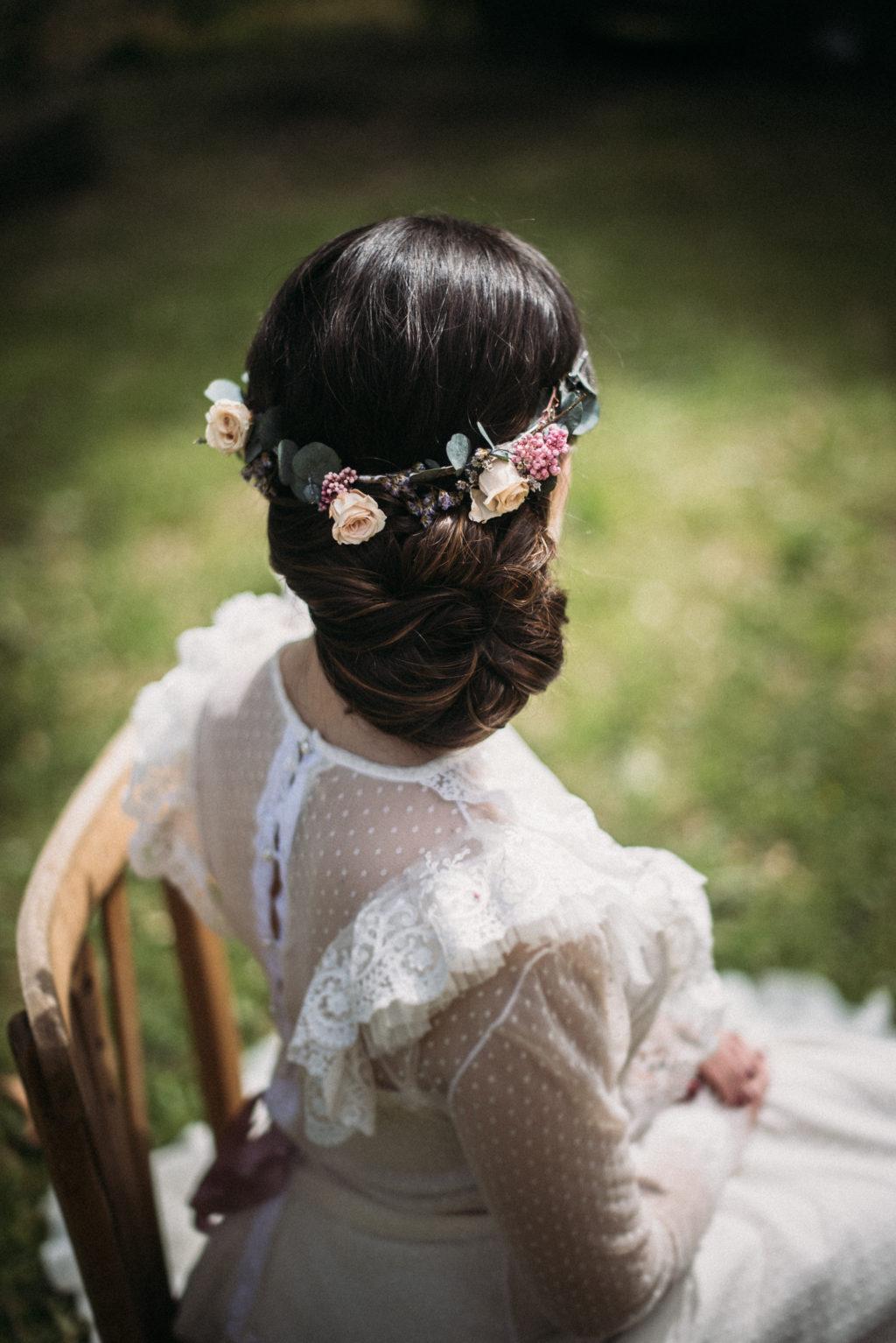 Pia Alvero fotografia editorial inspiracion de boda 318 - Un Viaje en el Tiempo