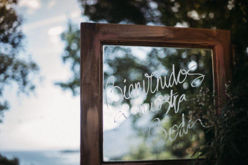 Pia Alvero fotografia editorial inspiracion de boda 38 - Un Viaje en el Tiempo